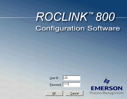 roclink login