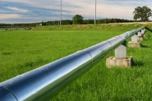 SCADA Hosting for Pipelines