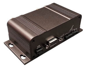 Cellular Modem for SCADA / IIoT